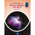 How to Observe the Sky 1,2,3